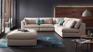 komplettes wohnzimmer komplettes wohnzimmer inspiration uber haus design gunstig