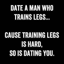 Gym Relationship Memes - gym memes relationship advice facebook