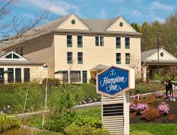 Red Roof Inn Southborough Ma by Portfolio Maine Course Hospitality Group