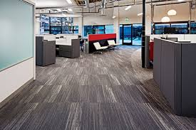 Tile Installation Patterns Modular Carpet Needs A Plan The Strategy Of Installation Methods