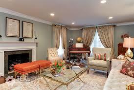 Raleigh Interior Designers Portfolio Teal Interior Design