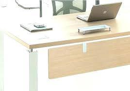 meuble bureau design bureau contemporain design cleanemailsfor me