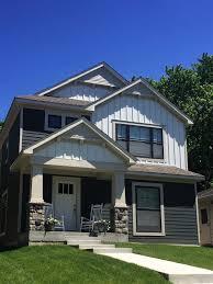custom home design drafting custom home plans littfin design
