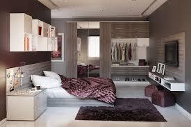 chambre à coucher adulte design interieur chambre coucher adulte idées aménagement chambre