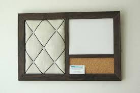 cool decorative dry erase board for kitchen 149 decorative dry