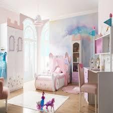 chambre enfant fille pas cher la chambre enfant fille academiaghcr