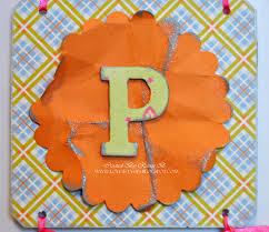 Peechy Folder Peachy Keen Stamps February 2011