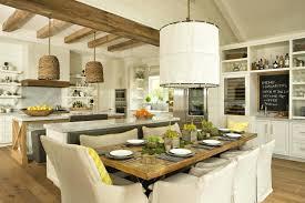 cottage kitchen design ideas kitchen cottage kitchens marvelous kitchen design ideas