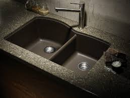 Elkay Kitchen Sinks Reviews Elkay Kitchen Sink Reviews Hum Home Review