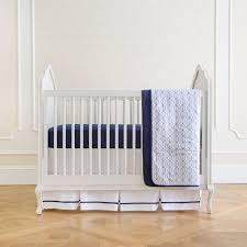 Navy Nursery Bedding Navy Nursery Bedding Amazon Com