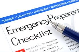 Fire Evacuation Plan Template For Home by Home