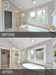 Before And After Small Bathrooms Bathroom Remodel Images U2013 Justbeingmyself Me