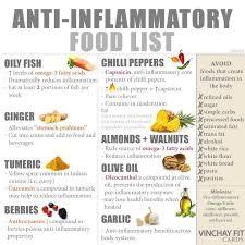 111 best diet for autoimmune illness images on pinterest