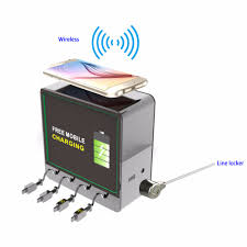 cell phone charger kiosk cell phone charger kiosk suppliers and