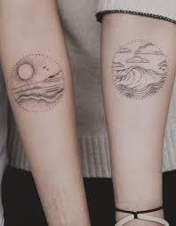 best 25 circular tattoo ideas on pinterest ink delicate tattoo