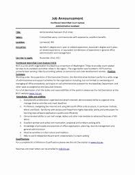 sle manager resume template office manager resume sle lovely sle dental office manager resume