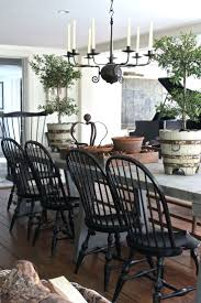 primitive dining room furniture primitive dining room furniture best gathering images on prim