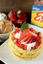 cuisine eggo liege cuisine cuisine eggo cuisine design et décoration photos