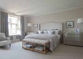 master bedroom inspiration unusual inspiration ideas 10 neutral master bedroom download colors