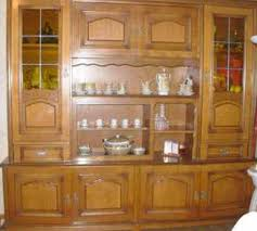 Salon Cabinets Lounge Cabinets