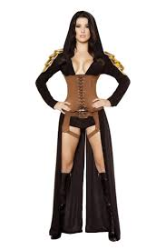 deluxe halloween costumes for women 69 best halloween costumes images on pinterest halloween ideas