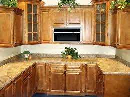 kitchen cabinets jacksonville fl kitchen cabinets jacksonville fl