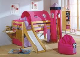 Best  Little Girl Rooms Ideas On Pinterest Best Little Girl - Girls small bedroom ideas