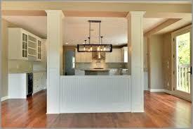 kitchen divider ideas kitchen living room divider ideas kitchen living room divider