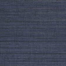 seamless blue wool fabric maps texturise texturise