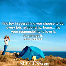 35 Quotes To Help You - 35 inspiring quotes to help you find joy success quotes about