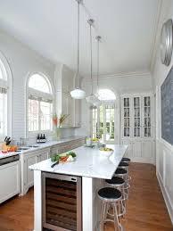 Small Square Kitchen Design Ideas Narrow Kitchen Ideas Kitchen Design Ideas For Small Galley