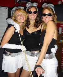 3 Blind Mice Costume My Mini Mouse An Easy Diy Costume U2013 The Next Big Adventure
