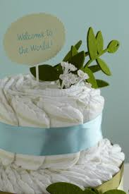 54 best welcome to the world baby shower images on pinterest