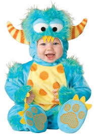 costumes for babies baby infant baby costumes and baby costumes for all