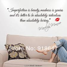 aliexpress com buy new high quality english quotes wall stickers
