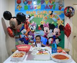 baby boy birthday ideas cutest photoshoots for your baby boy s birthday