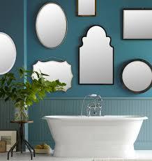193 Best Baths Timeless U0026 by 5 1 2 U0027 Double End Pedestal Tub Rejuvenation