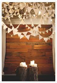 wedding backdrop vintage 27 wedding backdrops the wedding festival