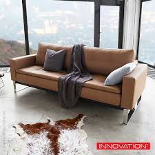 innovation sofa sofas amazing unfurl innovation sofa kaufen innovation