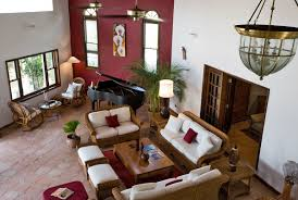 astonishing large living room chairs living room druker us