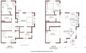 fancy house floor plans sustainable home floor plans design house layout plan elegant floor
