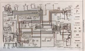 vs v8 auto wiring diagram vs wiring diagram schematics