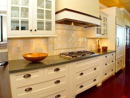 kitchen cabinets with hardware delightful kitchen cabinet hardware pulls ideas appealing kitchen