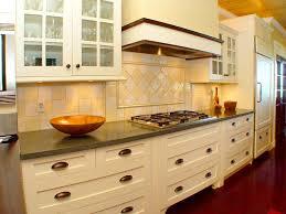 kitchen cabinet handle ideas delightful kitchen cabinet hardware pulls ideas appealing kitchen