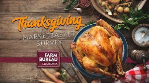 market basket thanksgiving hours 2017 thanksgiving marketbasket survey