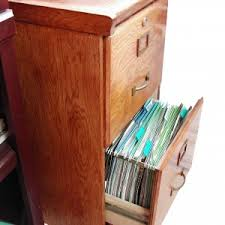 furniture furniture lateral file cabinet wood for your office