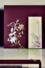 Cool Wall Decals by Top 25 Best Stickers Baroque Ideas On Pinterest Motif Baroque