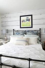 How To Decorate Master Bedroom Best 25 Ship Lap Walls Ideas On Pinterest Ship Lap Diy Shiplap