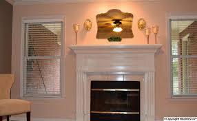 huntsville real estate 108 golden oak drive al 35806 225 900