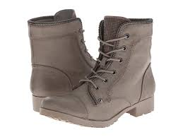 guess boots womens guess s shoes sale